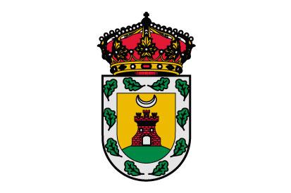 Bandera Castrillo-Tejeriego
