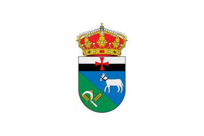 Bandera Castromembibre