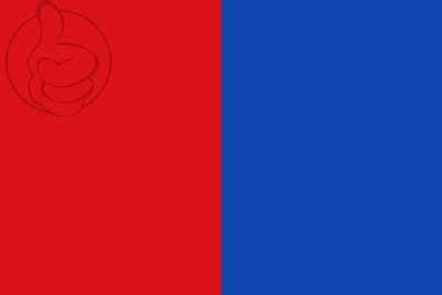 Bandera Chinchón