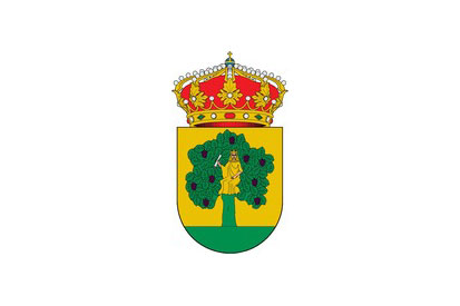 Bandera Moral de la Reina