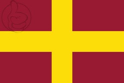 Bandera Navalcarnero