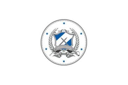Bandera San Salvador