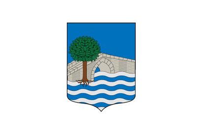 Bandera Arantzazu