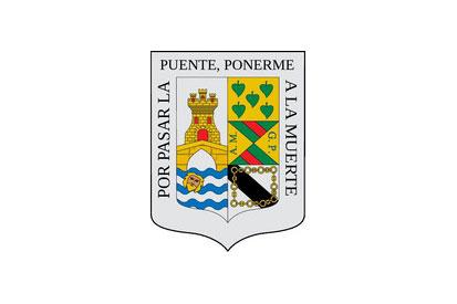 Bandera Artzentales
