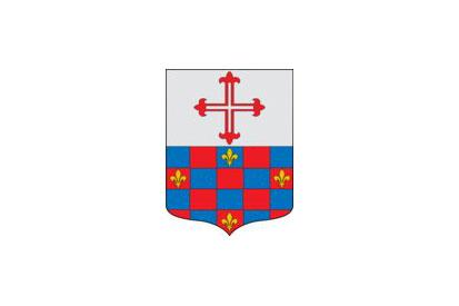Bandera Berriz