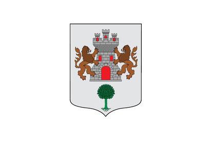 Bandera Elorrio