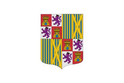 Bandera Erandio
