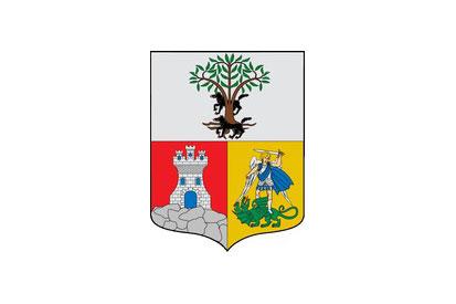 Bandera Ereño