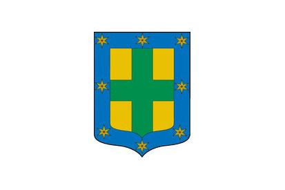 Bandera Galdames