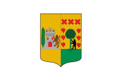 Bandera Gamiz-Fika