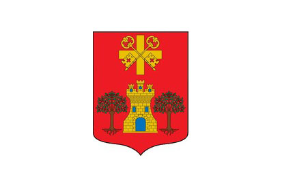Bandera Gizaburuaga
