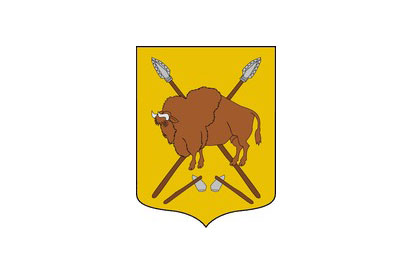Bandera Kortezubi