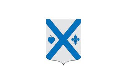 Bandera Lemoa