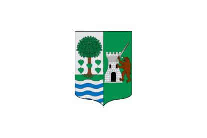 Bandera Maruri-Jatabe