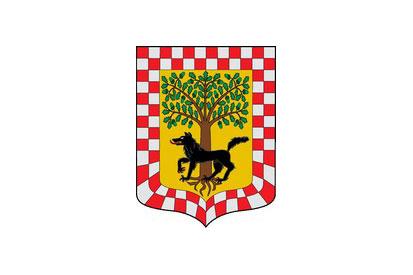 Bandera Mundaka