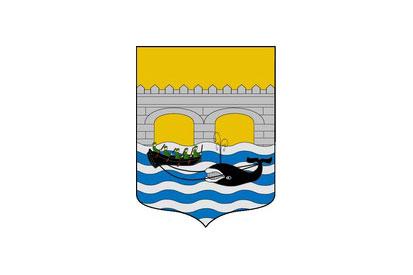 Bandera Ondarroa