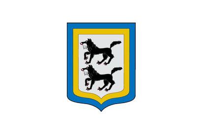 Bandera Ortuella