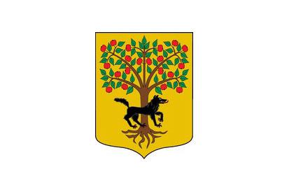Bandera Sukarrieta