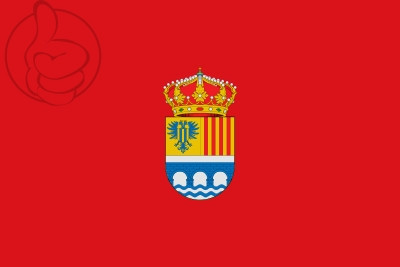 Bandera Beniarbeig