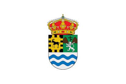 Bandera Morales de Rey