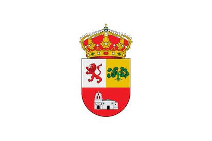 Bandera Morales del Vino