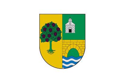 Bandera Moralina