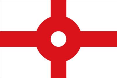 Bandera San Esteban del Molar