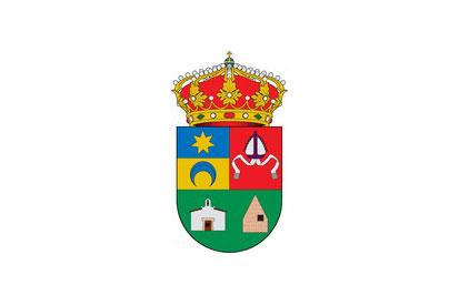 Bandera Santa Clara de Avedillo