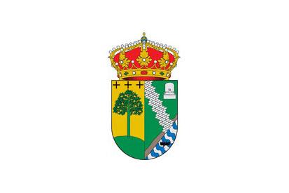 Bandera Villadepera