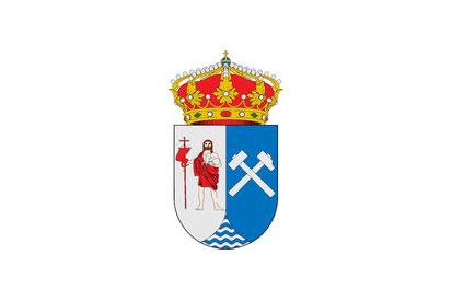 Bandera Villaferrueña
