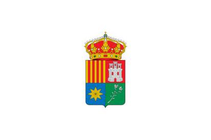 Bandera Luceni