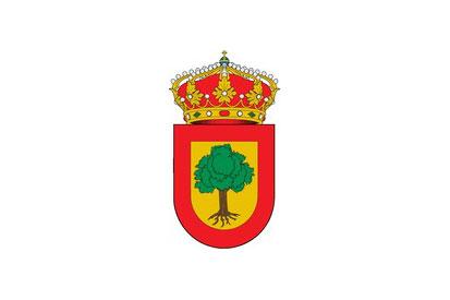 Bandera Sabiñán
