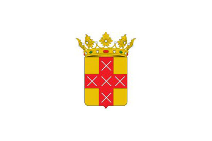 Bandera Tosos