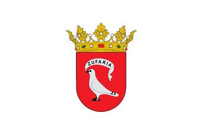 Bandera Zuera