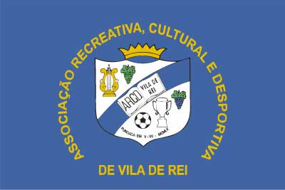 Bandera Associação Recreativa