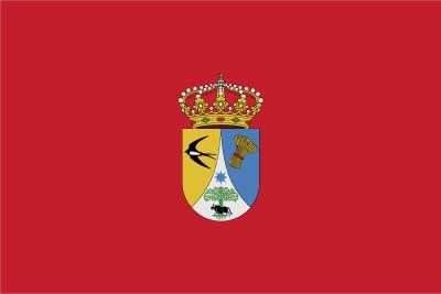 Bandera Boada