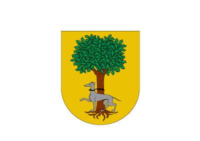 Bandera Barillas