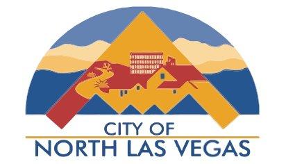 Bandera North Las Vegas, Nevada