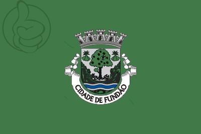 Bandera Fundão