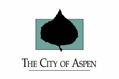 Bandera Aspen, Colorado