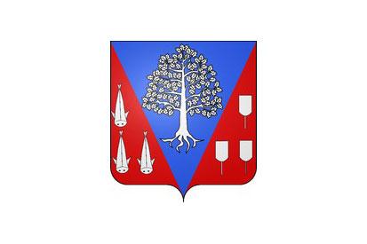 Bandera Vanves