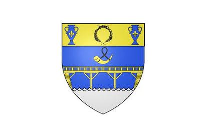 Bandera Sèvres