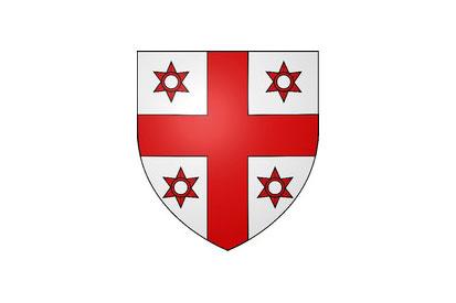 Bandera Pantin