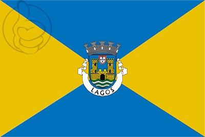 Bandera Lagos