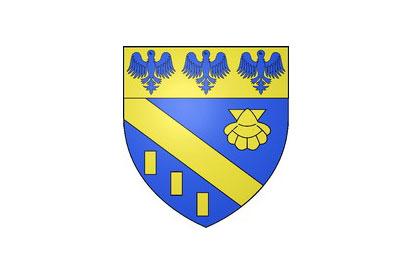 Bandera Margency