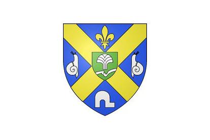 Bandera Éragny