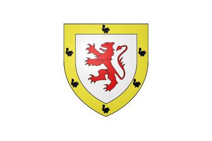 Bandera Sancergues