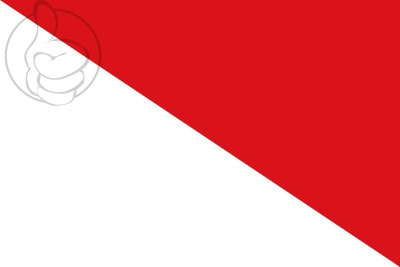 Bandera San Fulgencio