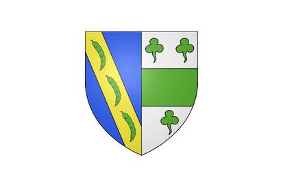 Bandera Argent-sur-Sauldre