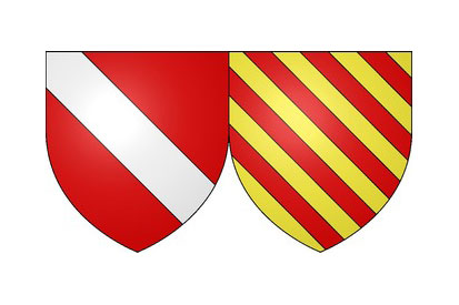 Bandera Auneau